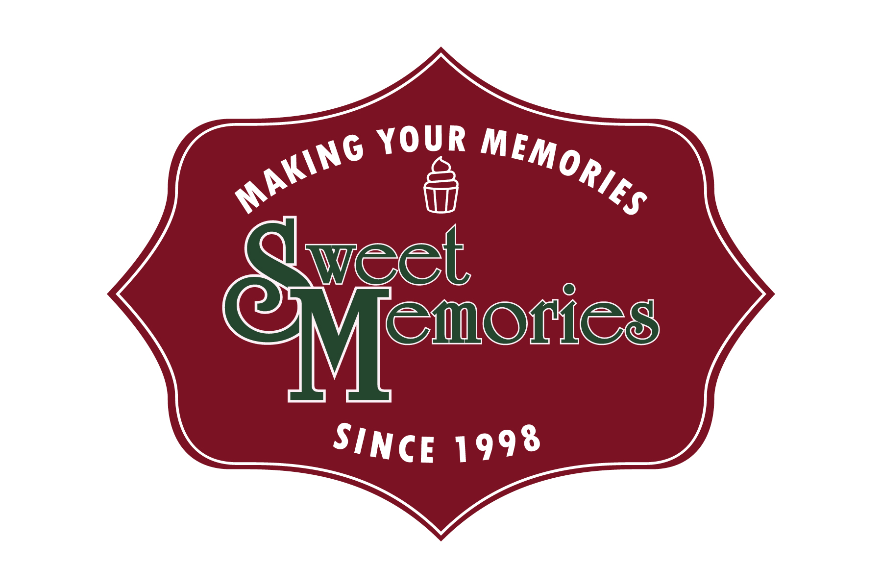 Sweet Memories Bakery